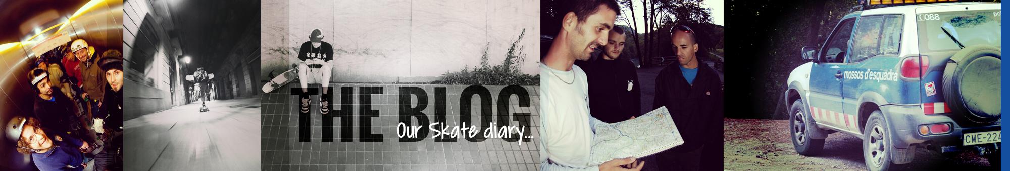 Image: Blog