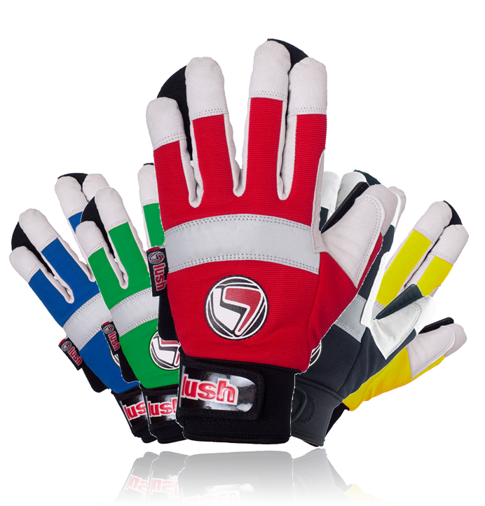 featured-image-freerideglove