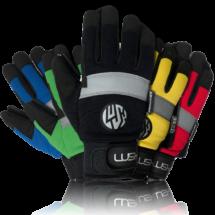 Lush Longboard Freeride Glove