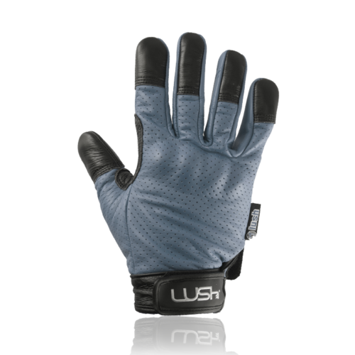 Lush Longboards GT Race Glove