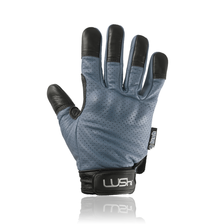 Lush Longboards GT Race Glove