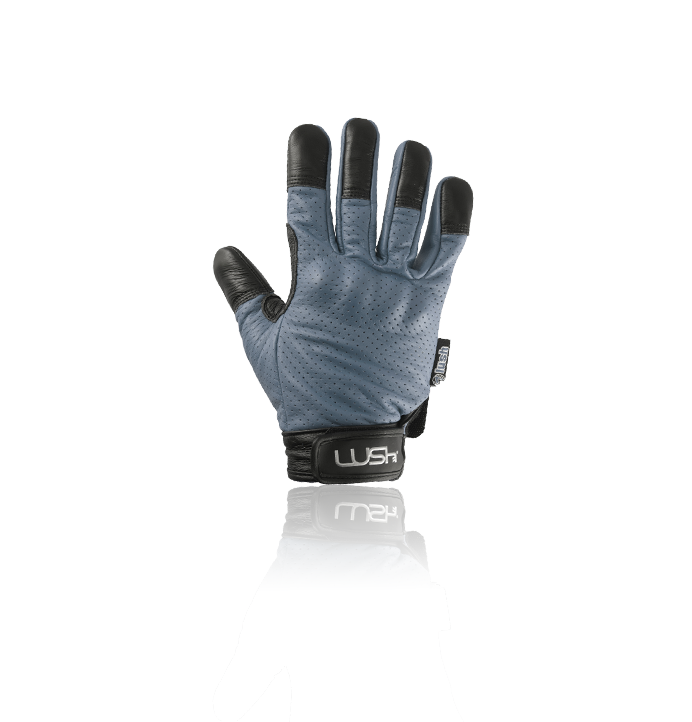 Slide Gloves