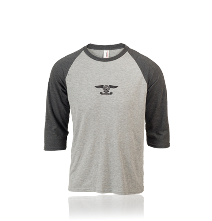 featured-skatefaster_raglan