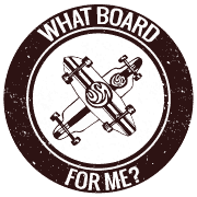 Help me choose a longboard!