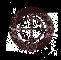 cnc-fi-icon
