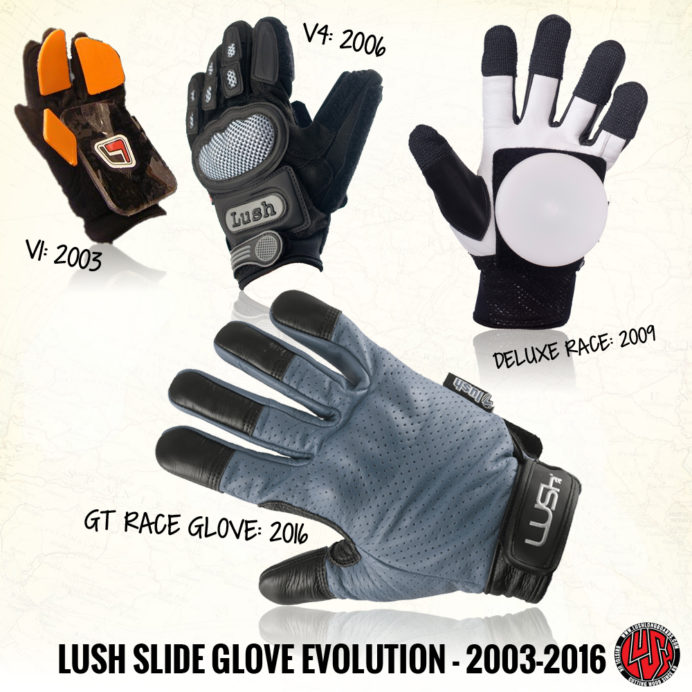 glove_history
